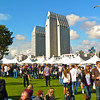 San Diego Food & Wine Festival 2011 :