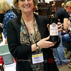 Taste Washington 2010 :