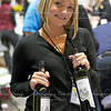Taste Washington 2011 : March 27, 2011 at the Qwest Event Center.
